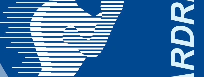 Hardrijder kaft 2014-2015