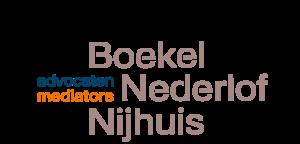 Van Boekel en Nederlof
